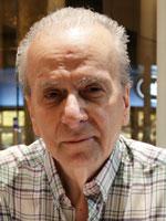 Ing. Osvaldo Buscaya.