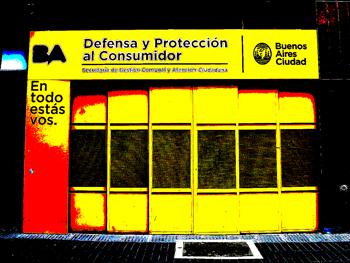 La Directora General de Defennsa y Protección del Consumidor habría desmentido que se crearía un Consejo Consultivo de PH.