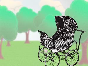 Se extendería a 120 días la licencia por maternidad y se les otorgarían 25 días al padre.